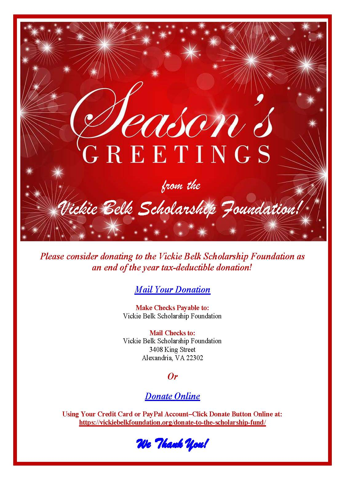 seasons-greetings-from-vbsf-2016